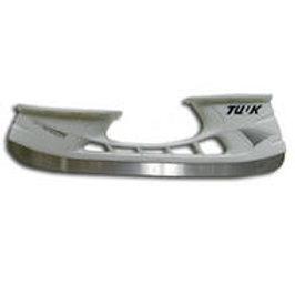 Tuuk Lightspeed II Holder w/ Stainless Steel Runner