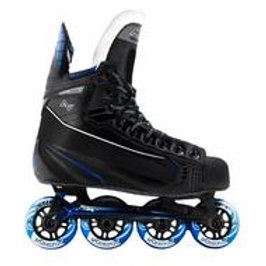 ALKALI Revel 6 Roller Hockey Skate- Yth