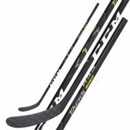 CCM Tacks 9080 Hockey Stick- Int