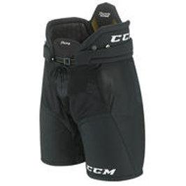 CCM 5092 Tacks Hockey Pants- Jr