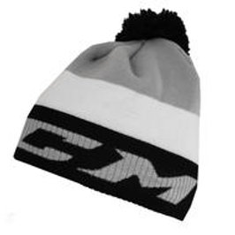 CCM Basic Pom Knit Hat