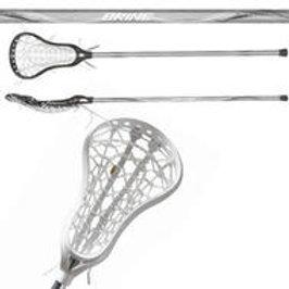 Brine AMONTE A6000 Women's Lacrosse Stick