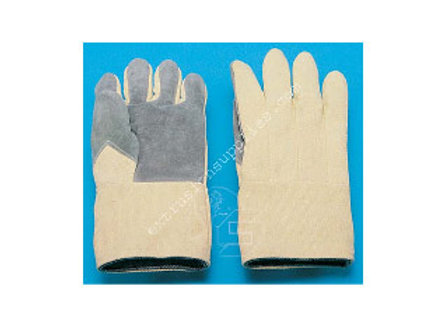 TH 225-14 F Safety Glove