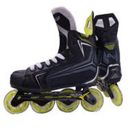 ALKALI RPD Quantum + Roller Hockey Skate- Sr