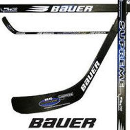 Bauer Supreme RH700 Hockey Stick- Senior