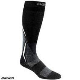BAUER NG Premium Performance Skate Sock