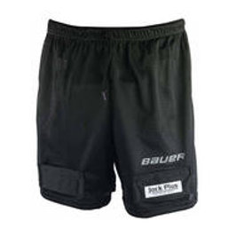 BAUER Core Mesh Jill Short- Women's '12