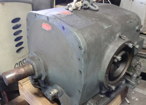 Oilgear Pumps for Sale