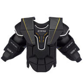CCM Axis A1.9 Chest & Arm Protector- Int