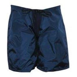 Aaron's Pant Shell- Senior
