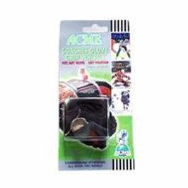 ACME Coach's Glove Whistle