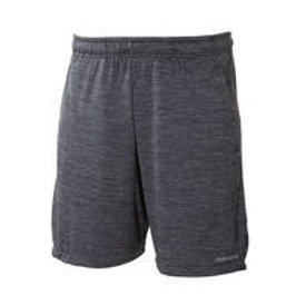BAUER Crossover Training Shorts- Yth