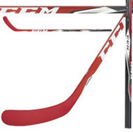 CCM RBZ 130 Grip Hockey Stick- Int