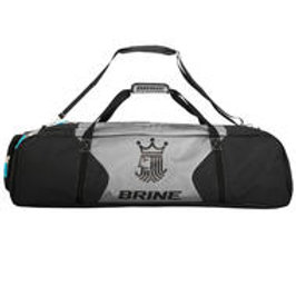 BRINE Magnus Carry Lacrosse Bag '16