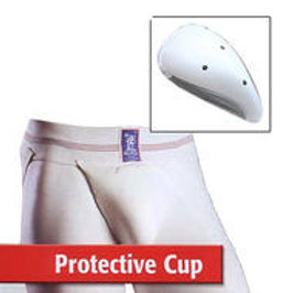 Protex PTX ProCup™ & Supporter (#335/336/337)- Yth
