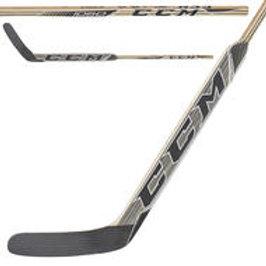 CCM 1060 Goal Stick- Int