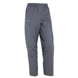 CCM Premium Skate Suit Pant- Yth