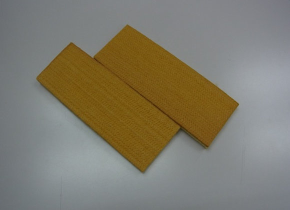 Kevlar Pads with PBO - KG382H