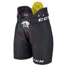 CCM Tacks 9040 Hockey Pants- Jr