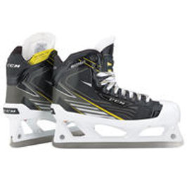 CCM Tacks 6092 Goal Skate – Jr