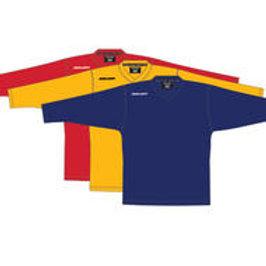 BAUER 200 Series Jerseys – Yth