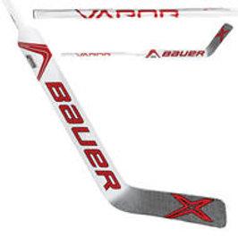 BAUER Vapor X900 Goal Stick- Int