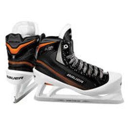 Bauer Elite Goal Skate- Jr