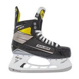 BAUER Supreme S37 Hockey Skate- Int