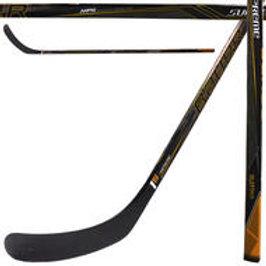 BAUER Supreme 1S Grip Hockey Stick- Int '17