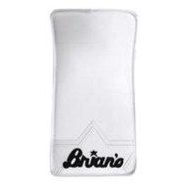 BRIAN'S Alite Goal Blocker- Sr