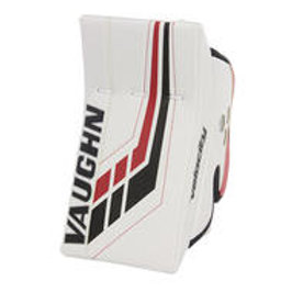 VAUGHN Velocity VE8 Goal Blocker- Int