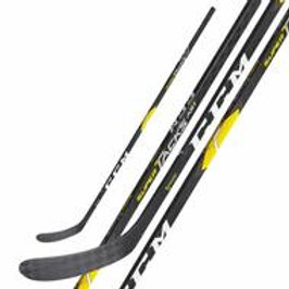 CCM Super Tacks AS1 Hockey Stick- Int