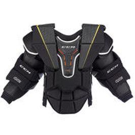 CCM Axis Chest & Arm Protector- Sr