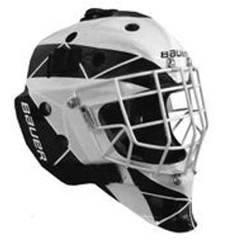 BAUER Profile 940X Goal Mask – Jr