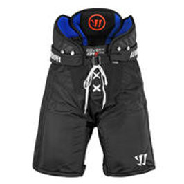 WARRIOR Covert QRE Pro Hockey Pants- Jr