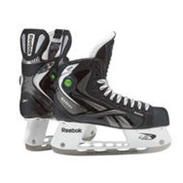 REEBOK 12K Hockey Skate- Jr