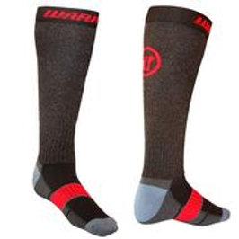 WARRIOR Cut-Proof Pro Sock