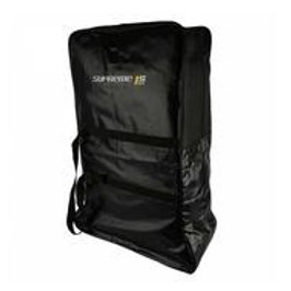 BAUER Supreme 1S Goal Pad Bag