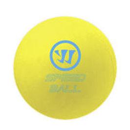 WARRIOR Mini Speedball- Single