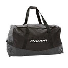 BAUER Core Wheeled Bag- Jr '19