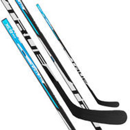 "TRUE XC9 ACF 50"" Hockey Stick- Jr '19"