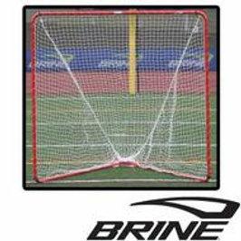 Brine Backyard Lacrosse Goal