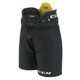 CCM 3092 Tacks Hockey Pants- Jr