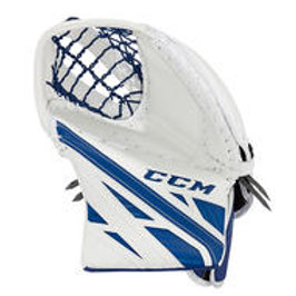 CCM Extreme Flex E4.9 Catch Glove- Sr