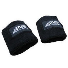 A&R Wrist Guard