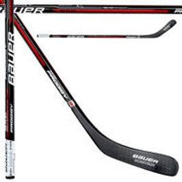 """BAUER Prodigy Composite Hockey Stick 46""""-Yth '16"""