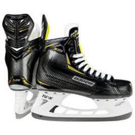 BAUER Supreme S29 Hockey Skate- Jr