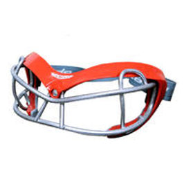 CASCADE Poly Arc Women's Lacrosse Goggle