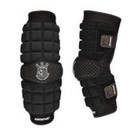 BRINE LOPRO Superlight Lacrosse Arm Guard