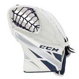 CCM Extreme Flex E4.5 Catch Glove- Sr